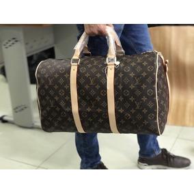 66aafcbb1 Maleta Viaje Replica Louis Vuitton - Maletas Otras Marcas Otras ...