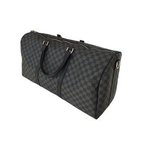 f6d9519fa Sobaquera Louis Vuitton - Equipaje y Accesorios de Viaje Maletas en ...