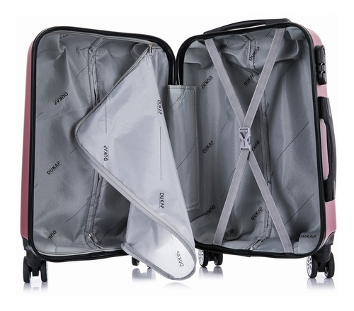maletas de viaje 10 kg mopr