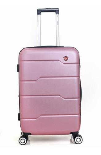 maletas de viaje 15 kg rdmr