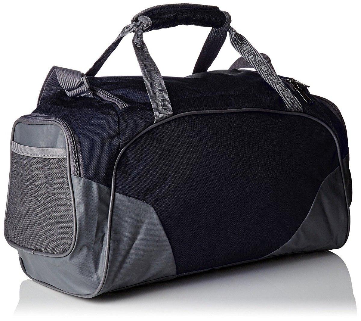 maletas deportivas para gym under armour originales. Cargando zoom. 1ffa45747835e