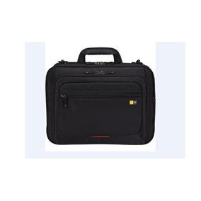 6acc0c4c75 Maleta Notebook Com Rodinha Executiva Case Logic - Acessórios para ...