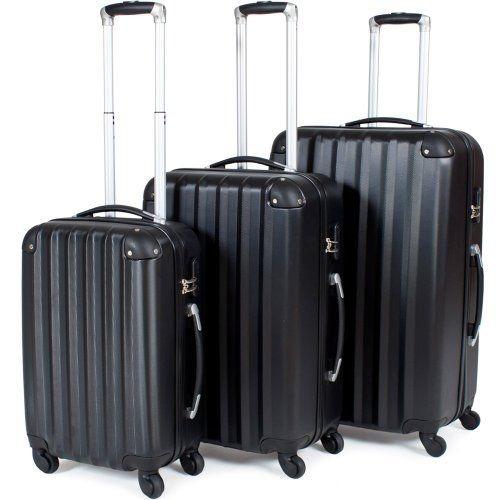 maletas set maletas