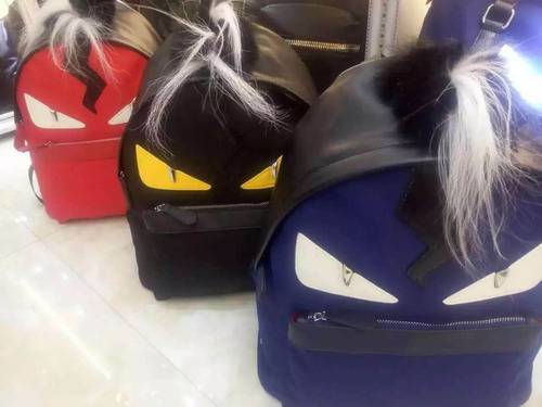 maletas ultima generacion conectate a la moda