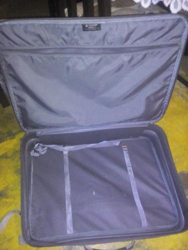 maletas viaje