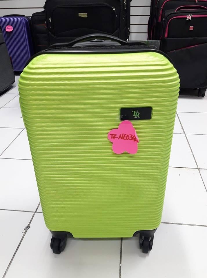 141123e3b Cargando zoom... viaje equipaje maletas. Cargando zoom... set 3 maletas  rigidas viaje equipaje juvenil vacaciones