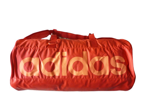 maletin adidas linear performance teambag ai9113 original