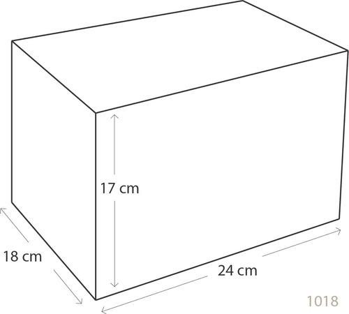 maletin animal print blanco-negro / naranja-negro m1018