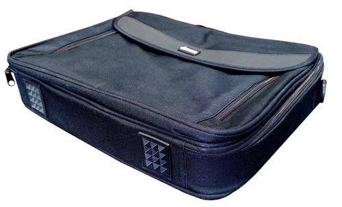 maletín ause para laptop hasta 15 pulgadas