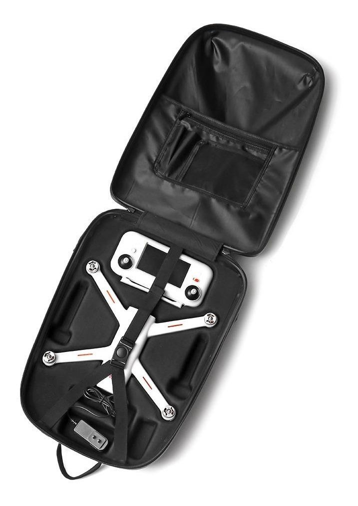 Portátil Impermeable Bolsa De Almacenamiento De Protección Para Xiaomi A3 Fimi Drone Bolsas Y Fundas Magitek Mochilas Para Cámaras