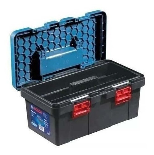 maletin caja herramientas