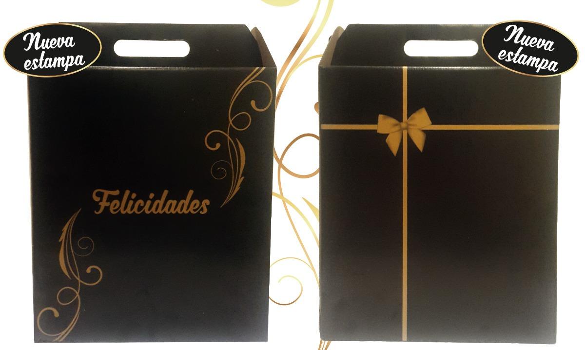 Maletin Caja Para 3 Botellas Liso Vino O Champagne -   36 6372ad0adc1f