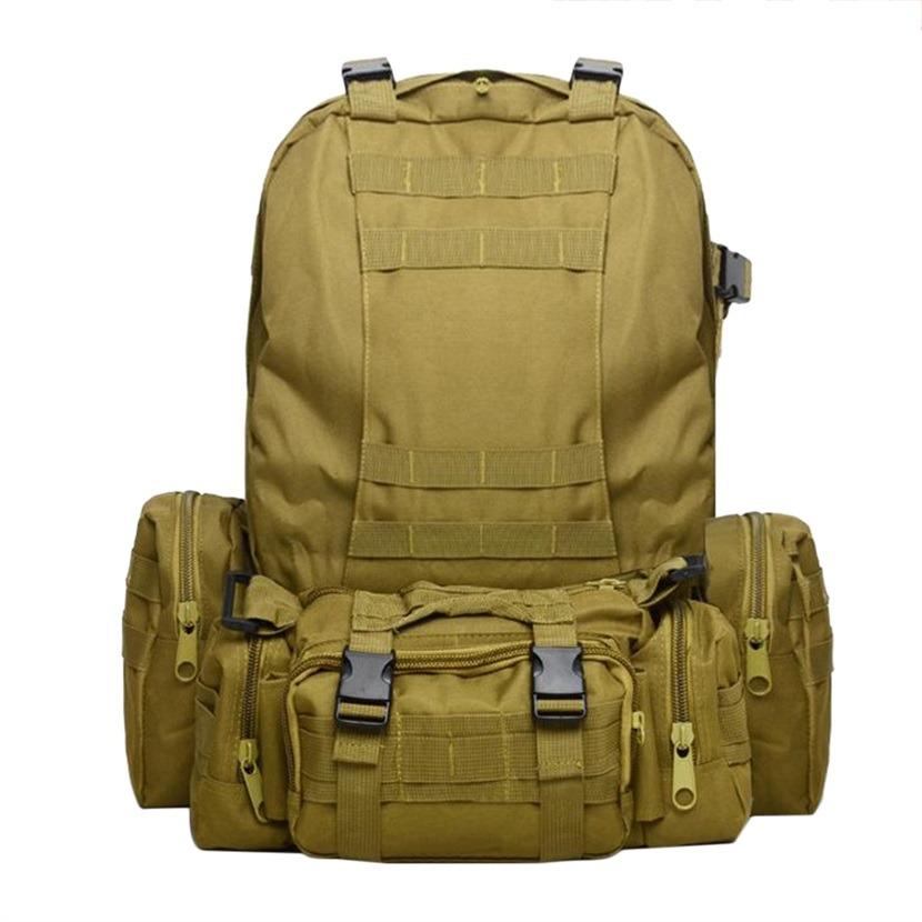 fa28bffbb maletin combinacion de escalada al aire libre s deporte re. Cargando zoom.