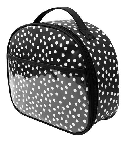 maletin curvo para viaje a014745gumx