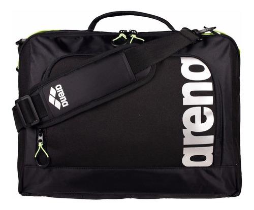 maletín de viaje arena fast coach natación