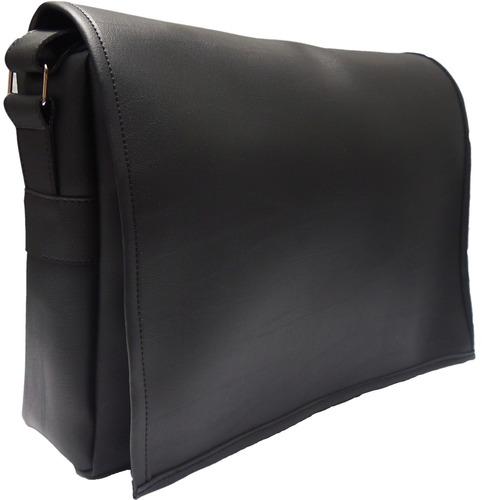 maletin ejecutivo para portatil + billetera + envio gratis