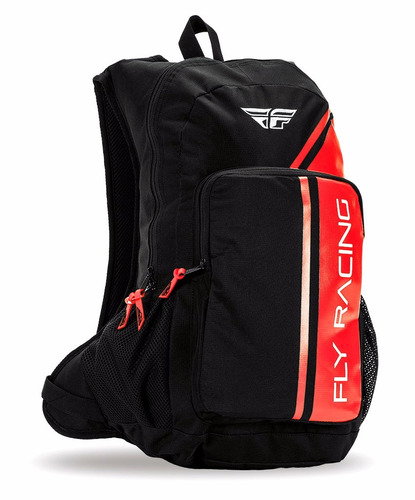 maletin fly morral jump