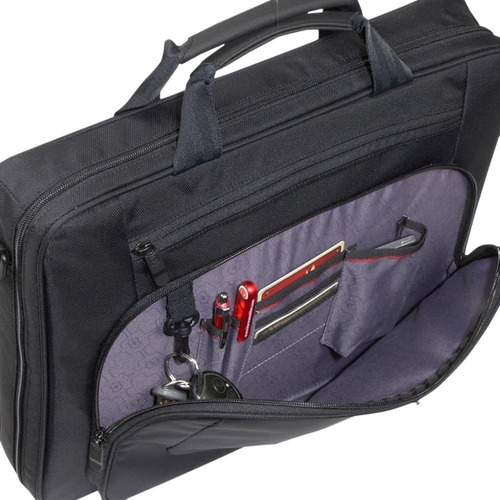 maletin laptop 17  victorinox