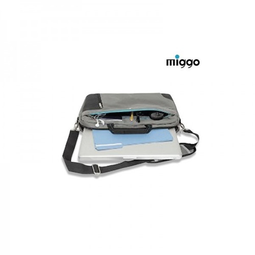 maletin laptop miggo biscayne2 xpress