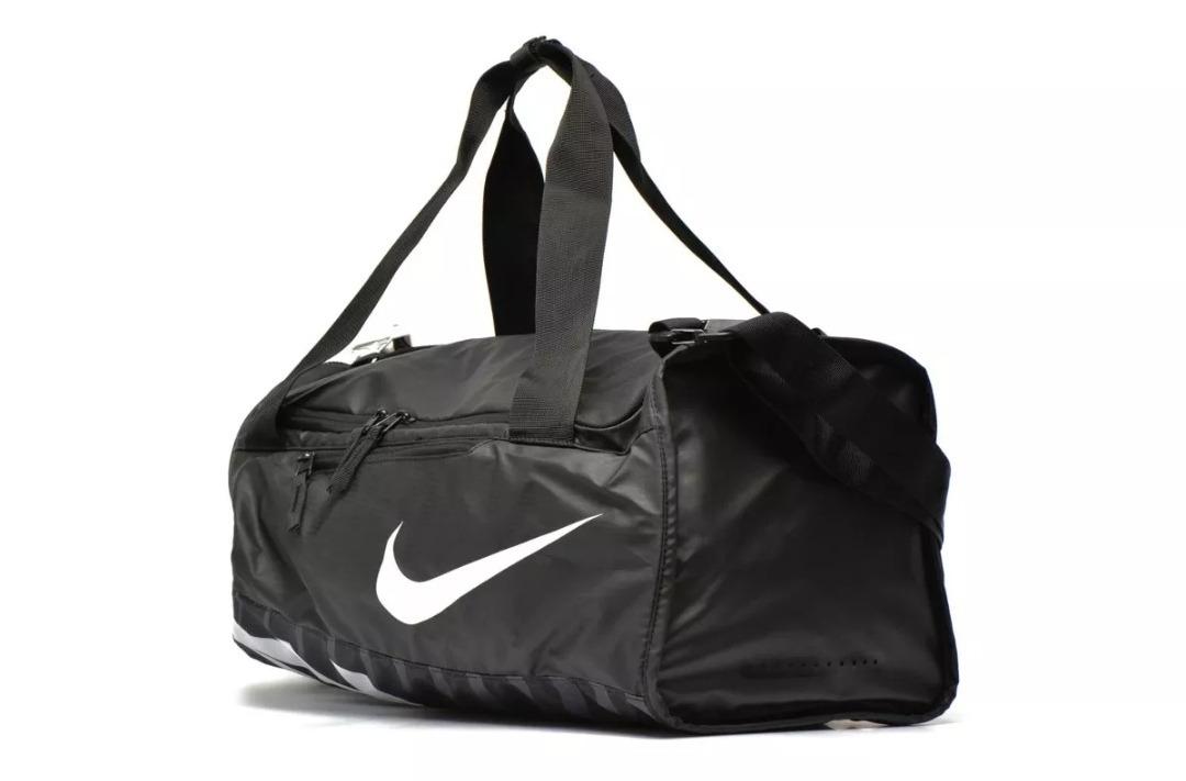 Bolsa Adpt Crssbdy Nike Maleta Tula Impermeable Maletín Alph qzpSUMjLVG