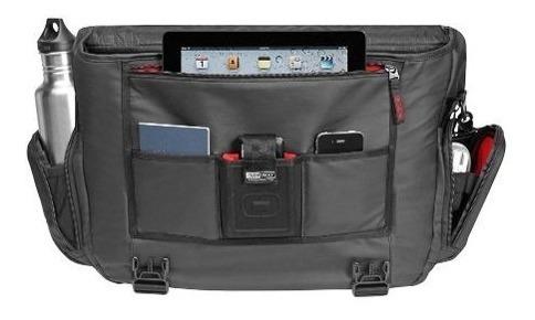 maletin maletin laptop