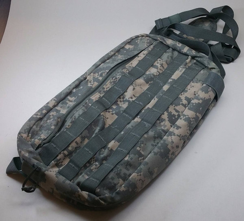 maletin militar acu original surplus portatil tierraventura