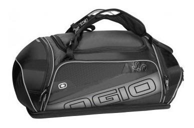 maletin mochila bag ogio endurance athletic9.0 triatlon bici
