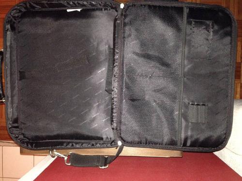 maletin notebook bolso