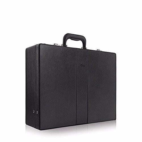 maletin o portafolio ejecutivo