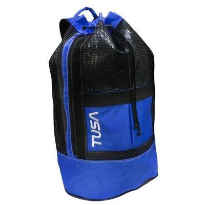 maletin para buceo