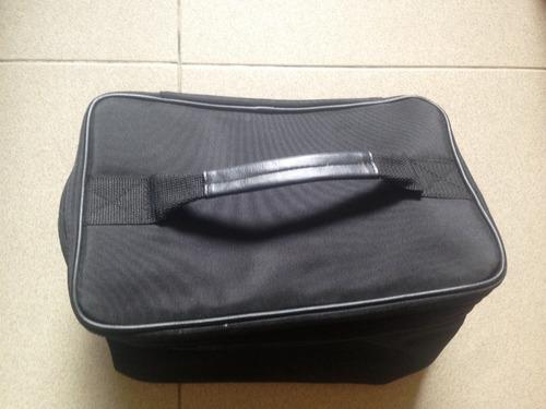 maletin para guardar maquillaje