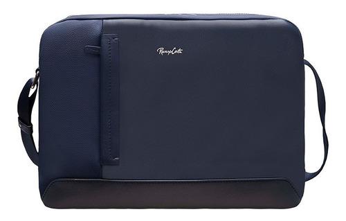 maletin para hombre renzo costa etr-18 2802545 jeans