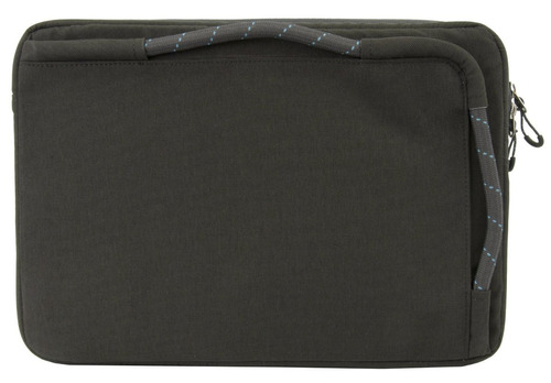 maletín para ipad iphone stm nomad shoulder con funda gratis