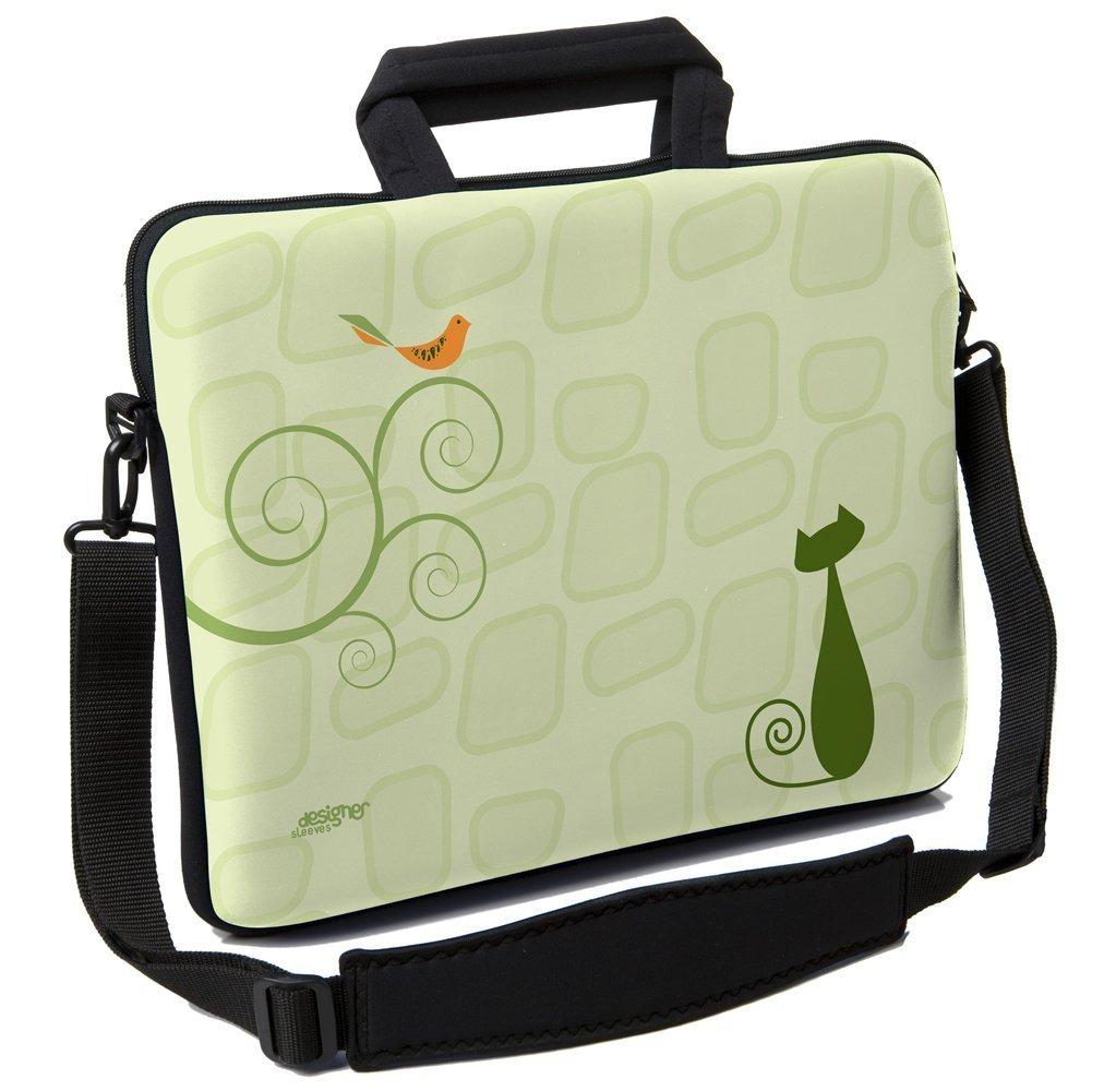 Maletin para laptop 13 pulgadas bolsa con dise o hm4 - Notebook con porta parallela ...