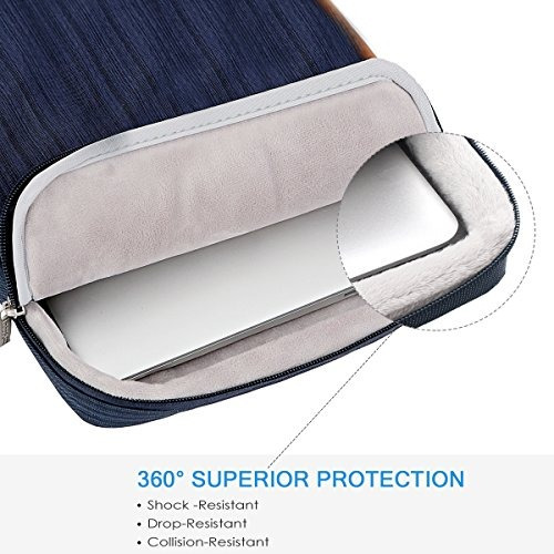 maletín para laptop