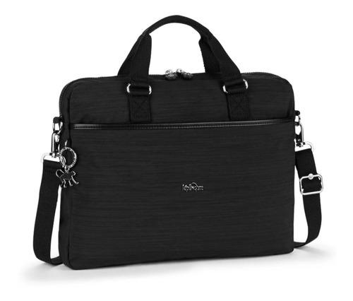 maletin para laptop