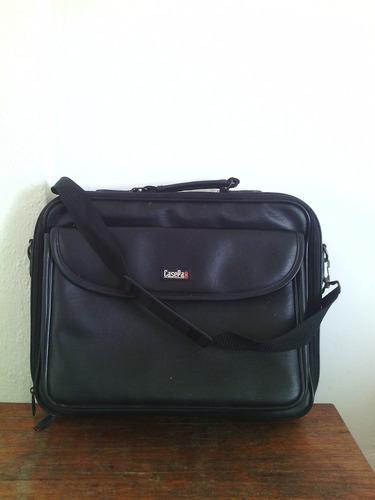 maletin para laptop casepax 16
