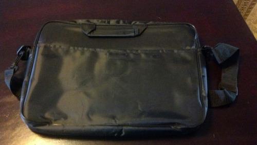 maletin para laptop hasta 15 pulgadas nuevo