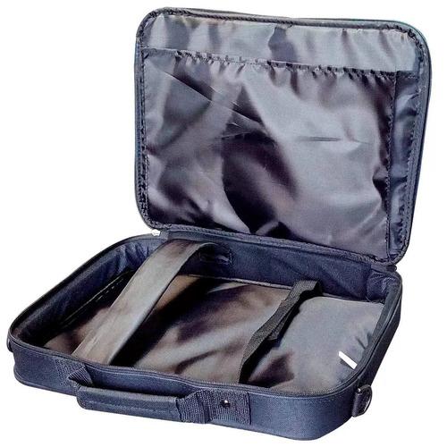 maletín para laptop hasta