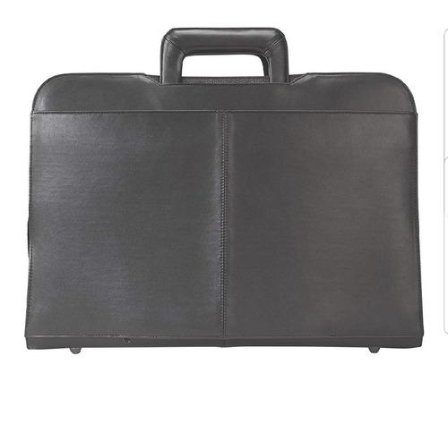 maletín para laptops