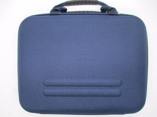 maletín para netbook