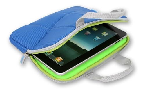 maletín para notebook
