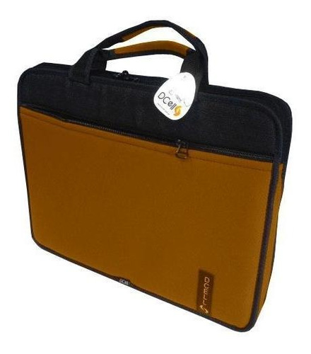 maletin para notebook
