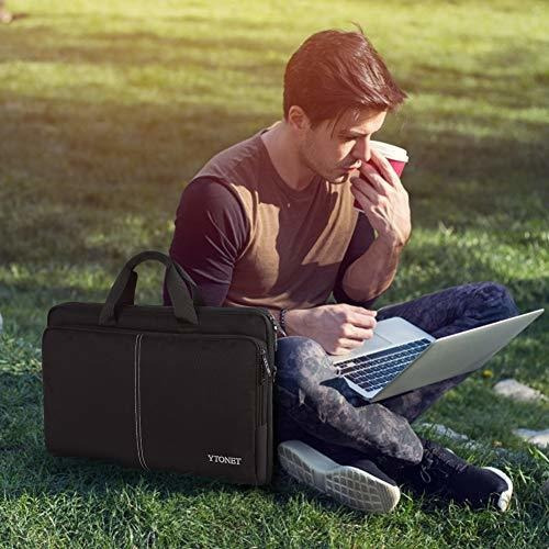 maletin para ordenador portatil de 17 pulgadas maletin de vi