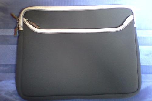 maletín para portátil