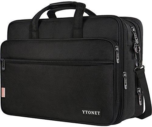 maletin para portatil de 17 pulgadas maletin de viaje con or