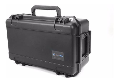 maletin para quadcopter casepro cp-phan-co1 dji phantom