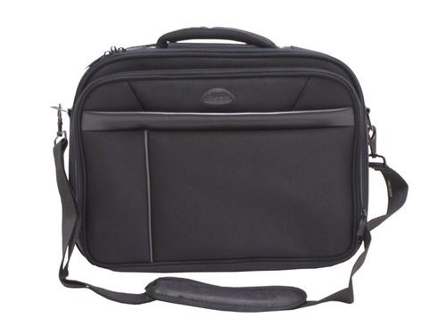 maletin porta laptop ejecutivo con compartimientos asa abit