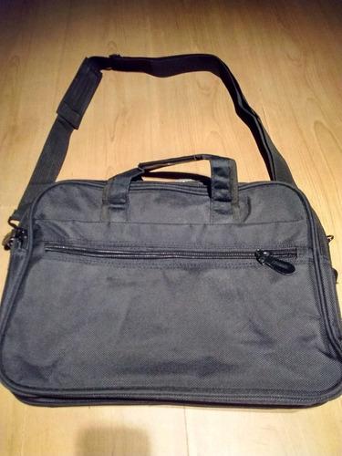 maletin porta notebook