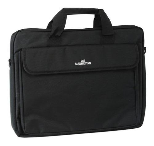 maletin portafolio manhattan 15.4  london 438889